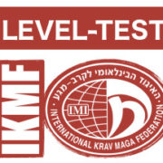 Leveltest