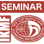 Seminar IKMF